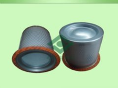 2205176607 liutech oil separator filter