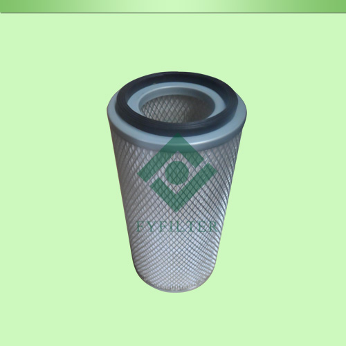 Sullair Compressor Air Filter Elements 8